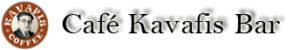Café Kavafis Bar